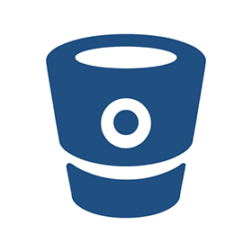 Link to source and send errors to Bitbucket