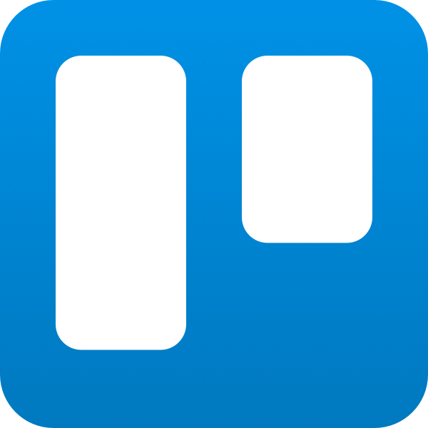 Send Rollbar errors to Trello
